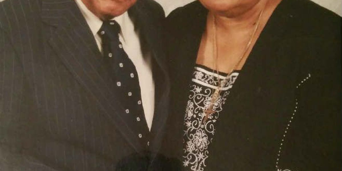 Missing couple found in Lanier County