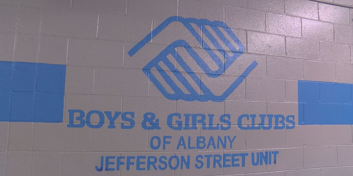 Boys & Girls Club of Albany summer camp begins Monday