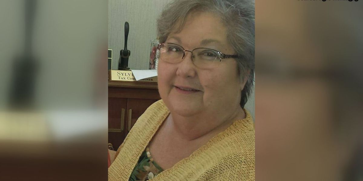 Early County tax commissioner dies