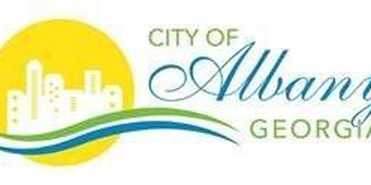 Albany Utilities to assist customers impacted by January storms