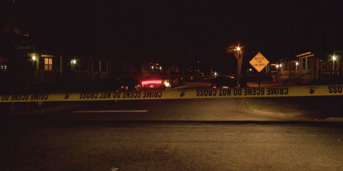 Albany community leaders grow more concerned about criminal activity