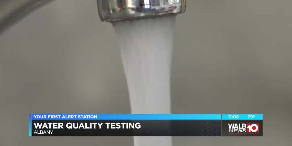 Albany needs funding to monitor test wells