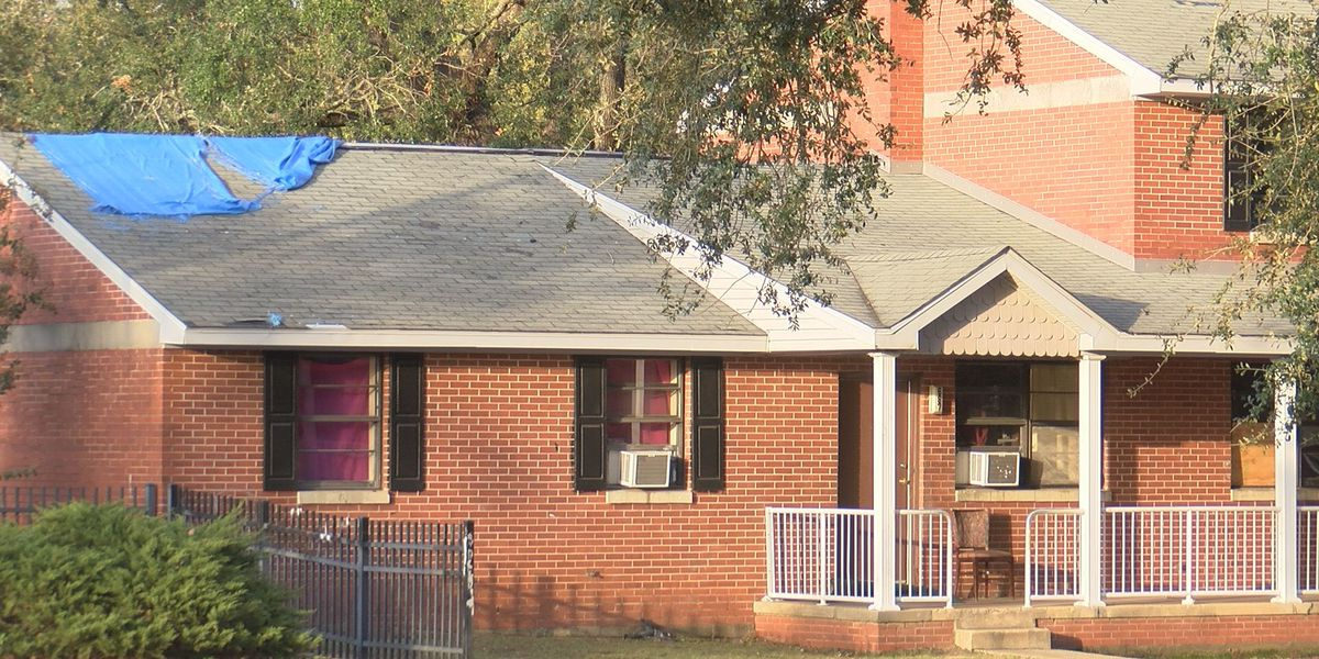 Albany Housing Authority asks for basic household supplies