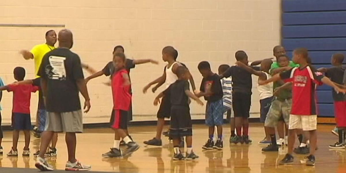 ASU Youth Summer Program could come to an end