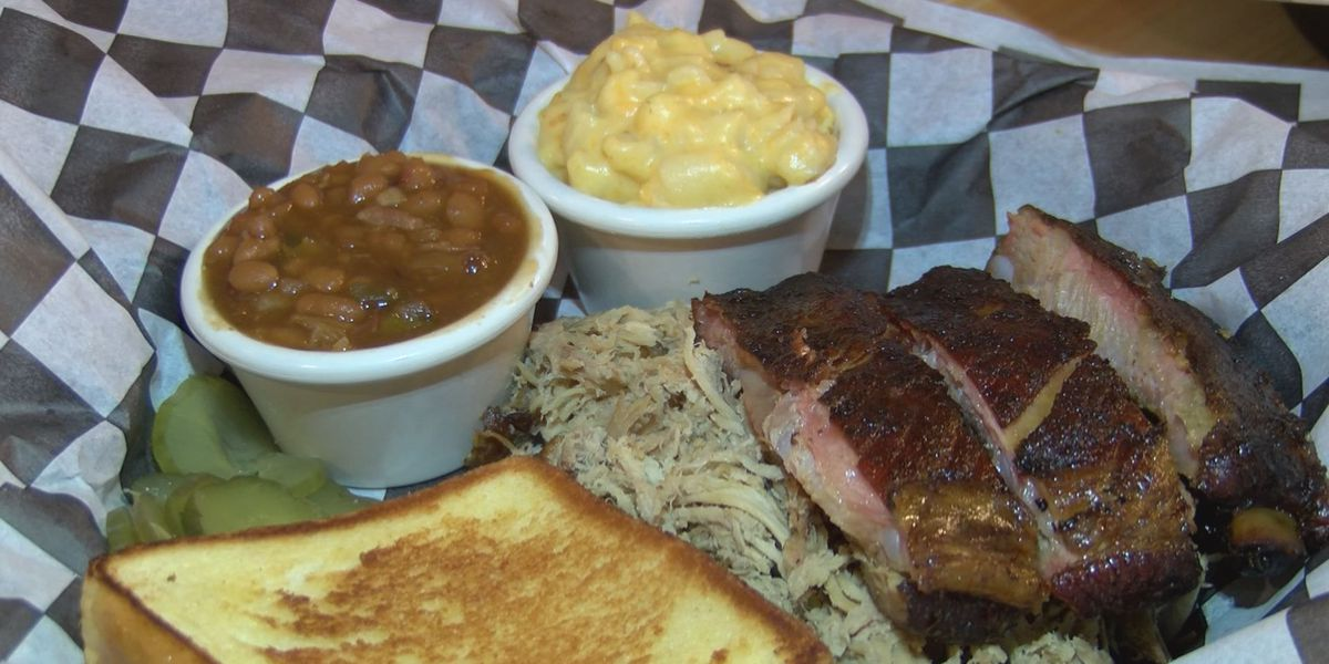 New BBQ restaurant coming to Albany
