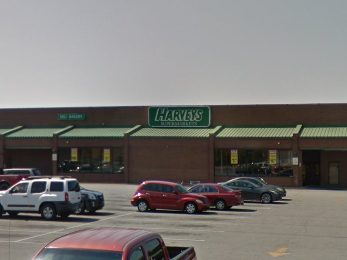 Albany Harveys to permanently close