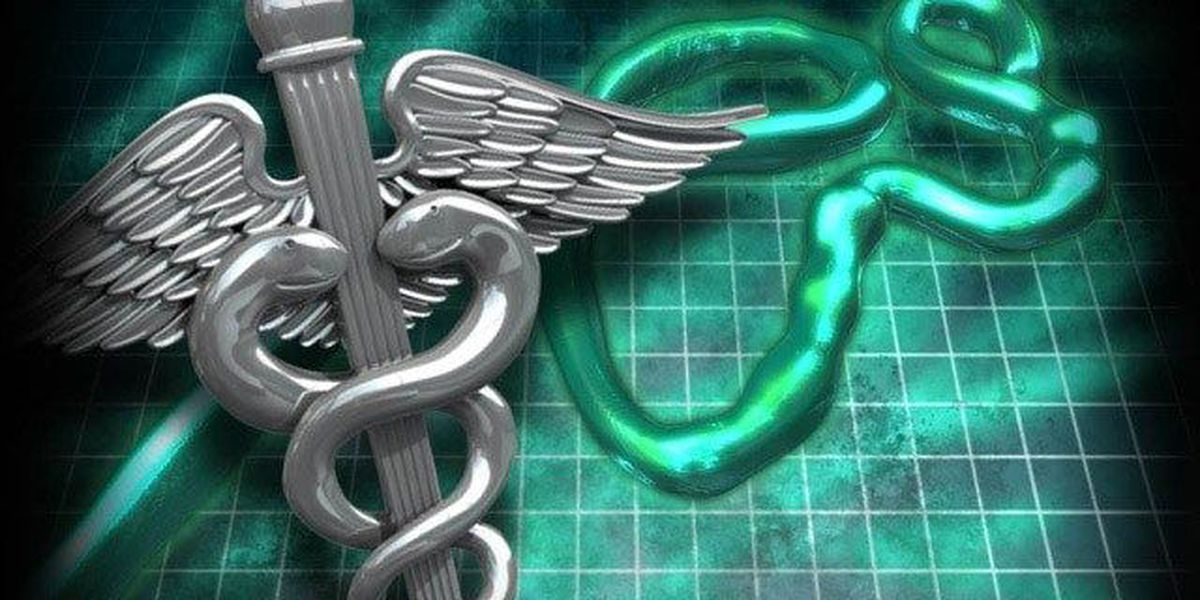 Gov. Deal issues new policy for travelers from Ebola-affected countries
