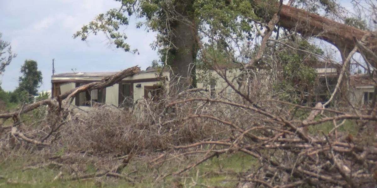 Questions about property values after the storms
