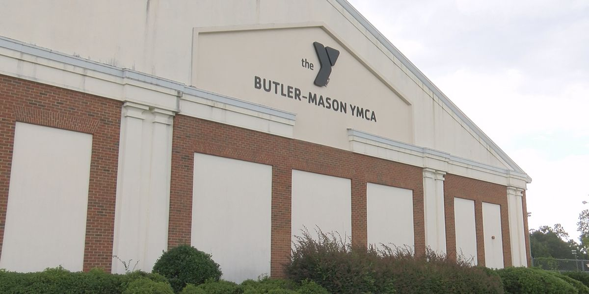 YMCA extends camps among schools delayed start date