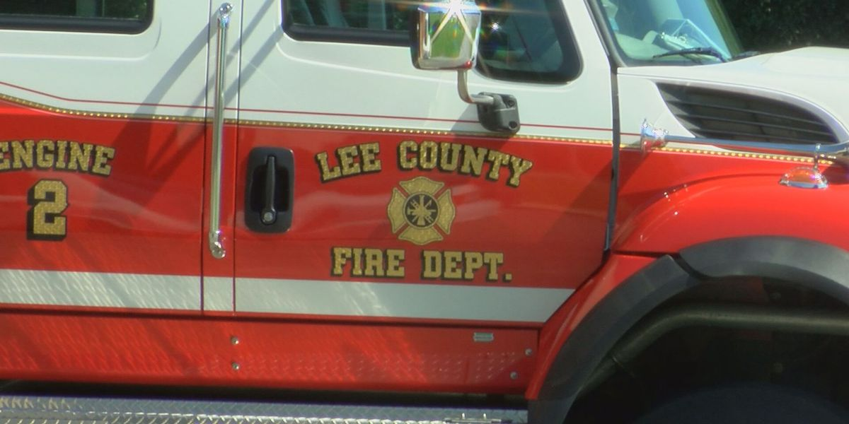 Lee Co. residents, business owners could see a decrease in cost of insurance in fall