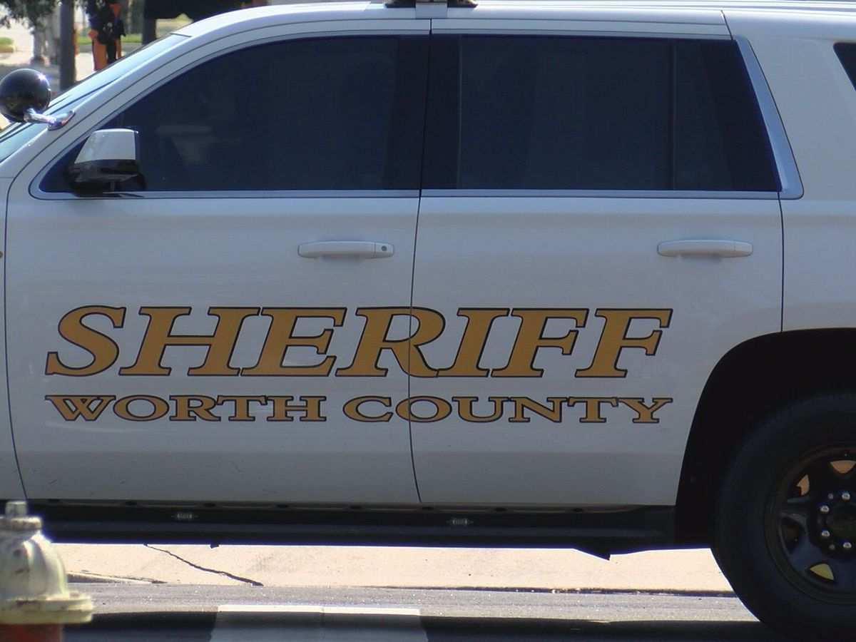 Worth County Sheriff's Office issues new scam alert