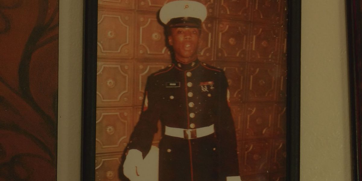 Albany veteran speaks out about VA care