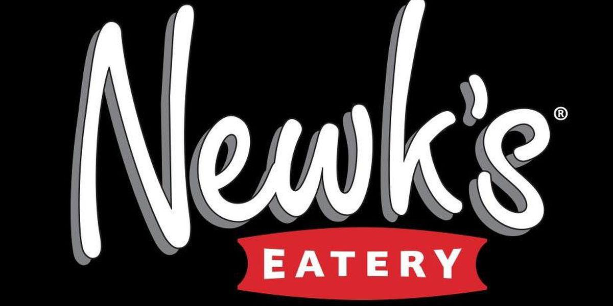 One of the largest Newk's locations set to open in Albany