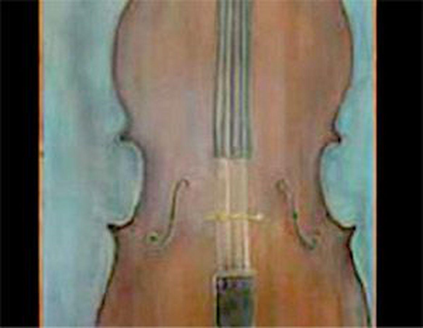 Albany Symphony marks half a century