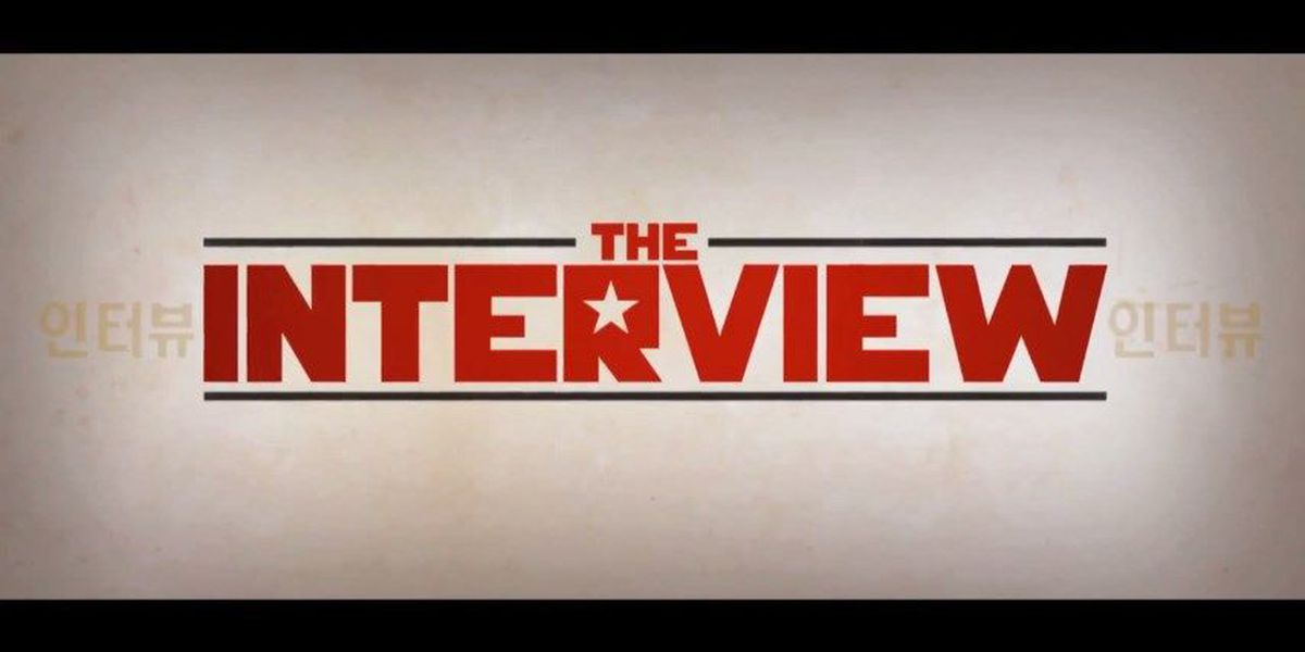 'The Interview' expands to Mediacom cable subscribers