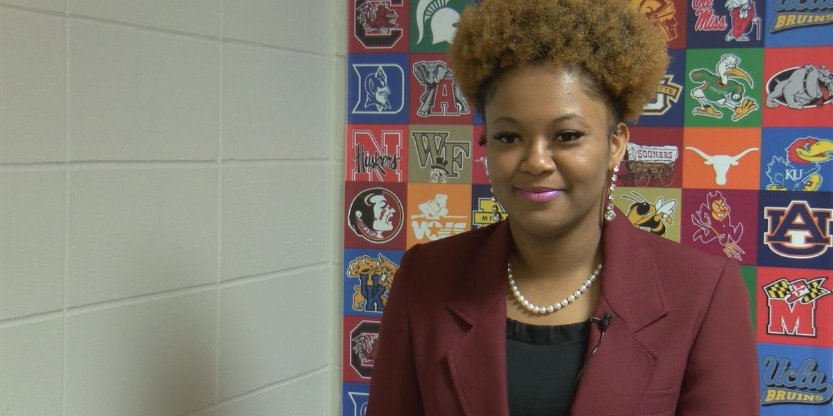 South GA high school student offered over $570,000 in scholarships