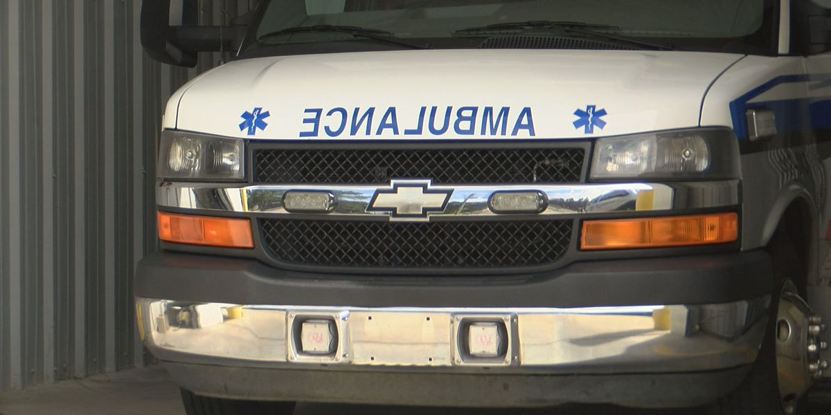 EMS Director: Response times down after controversial station closure