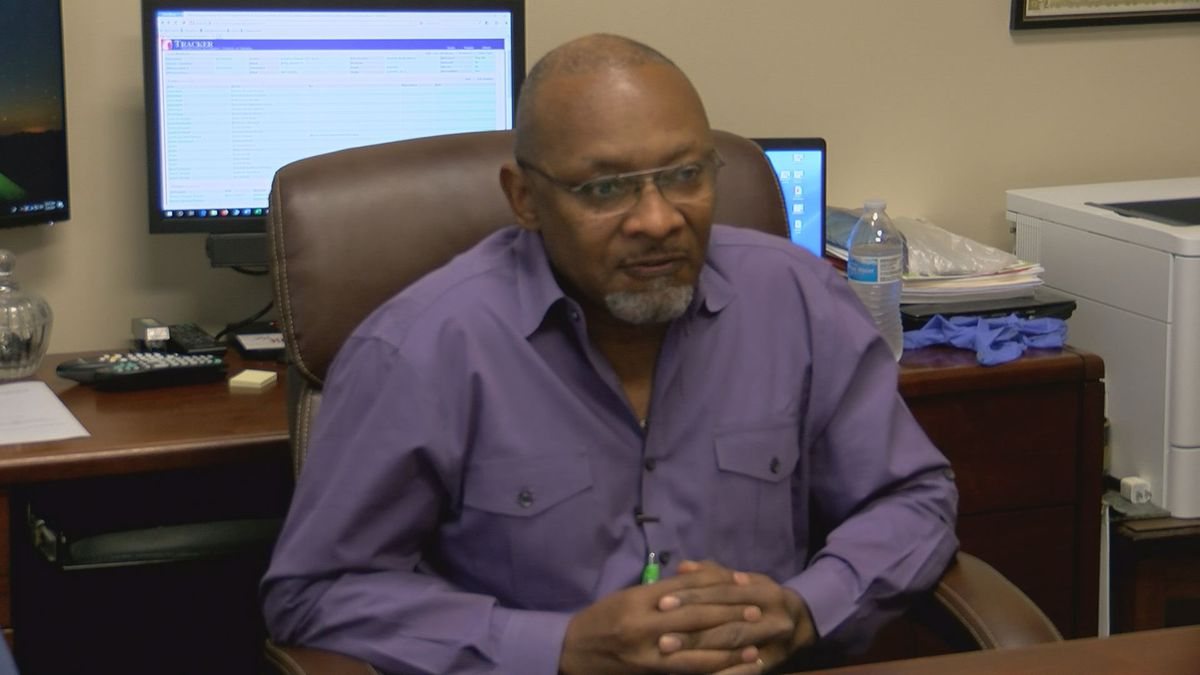 Dougherty Co. district attorney addresses concerns about gang violence