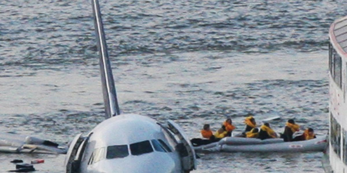 10 years later, lives changed and better lived are legacy of 'Miracle on the Hudson'