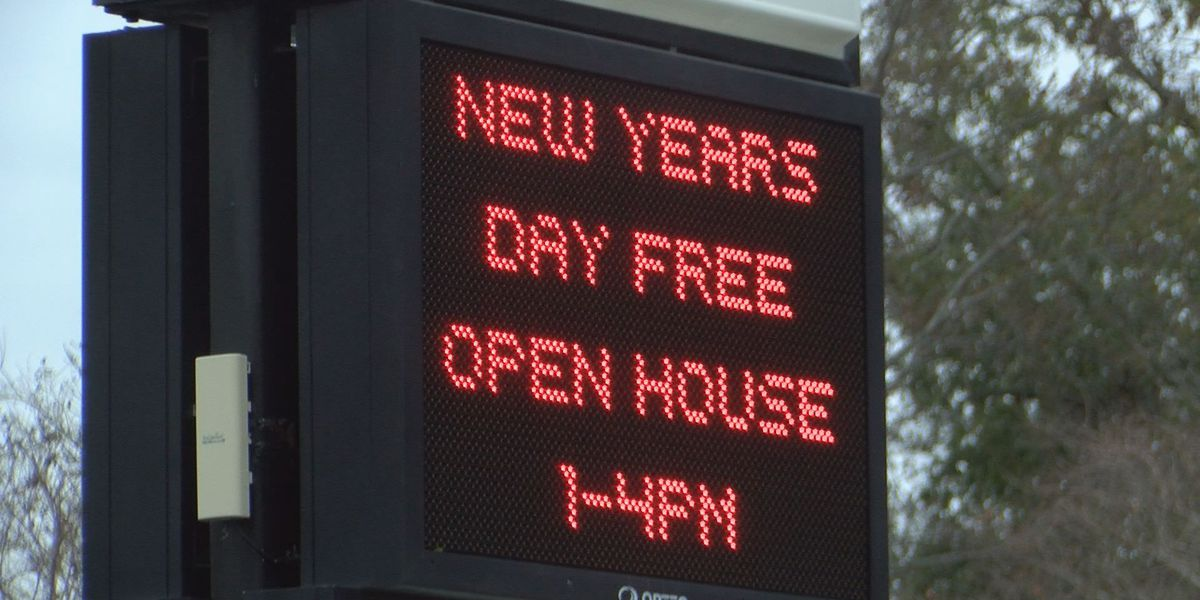 Albany, Lee YMCA branches to host open house