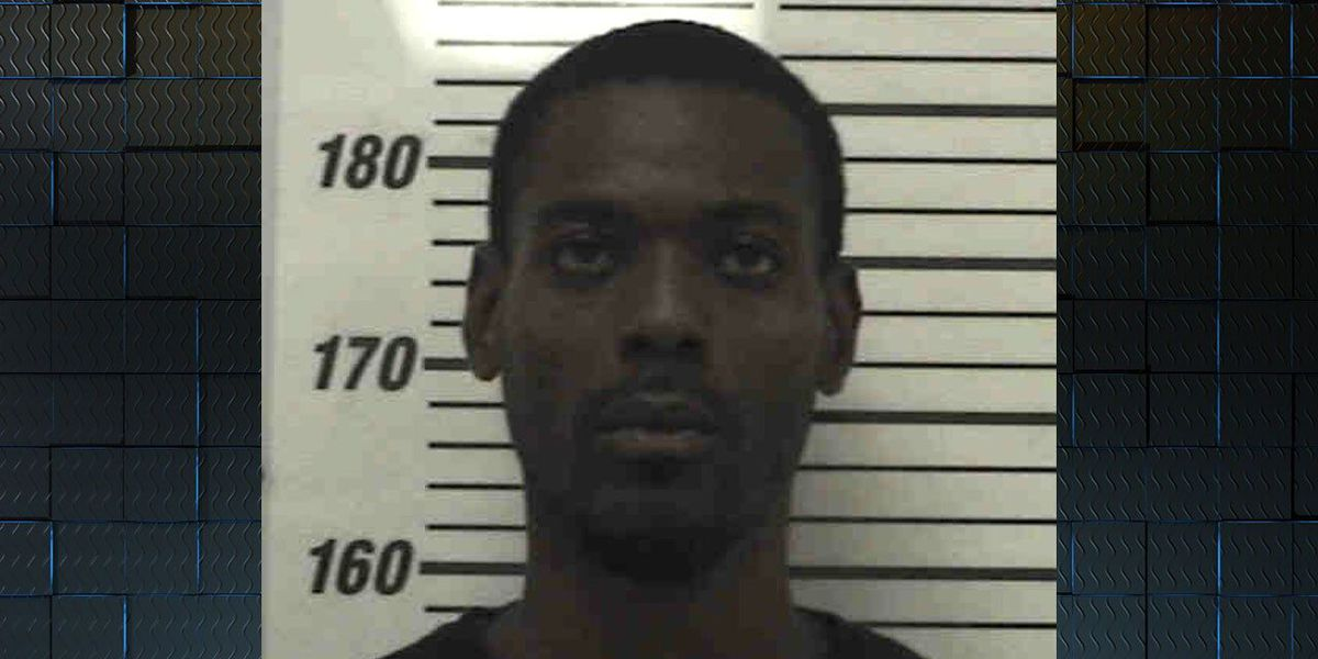 One charged in lottery ticket thefts