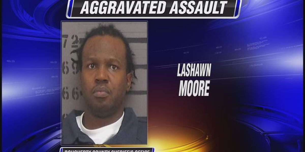 Shooting, robbery suspect to remain in jail