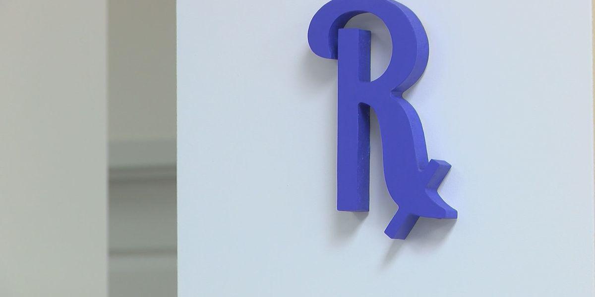 Pharmacy records stolen from Albany pharmacy