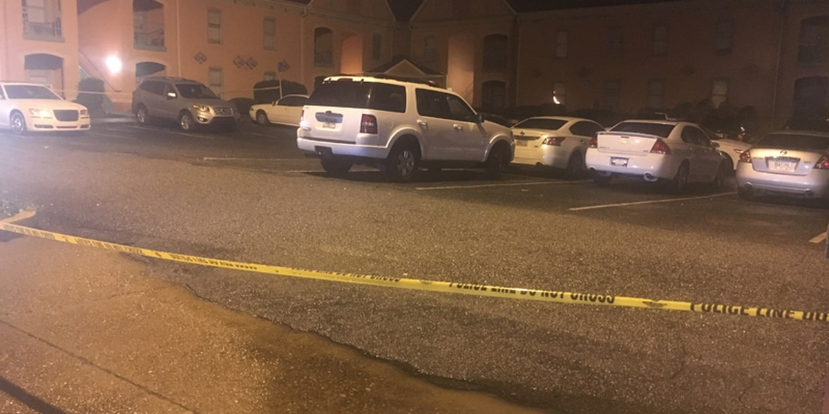 One dead after shooting in Cordele