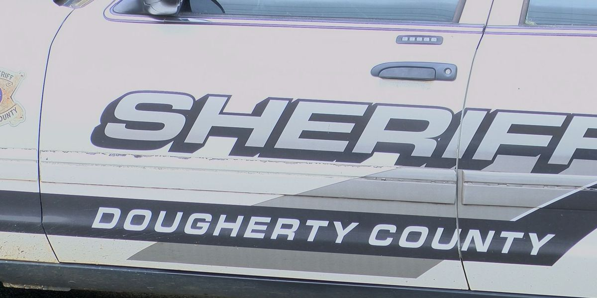 More Dougherty Co. Sheriff's Office employees test positive for COVID-19