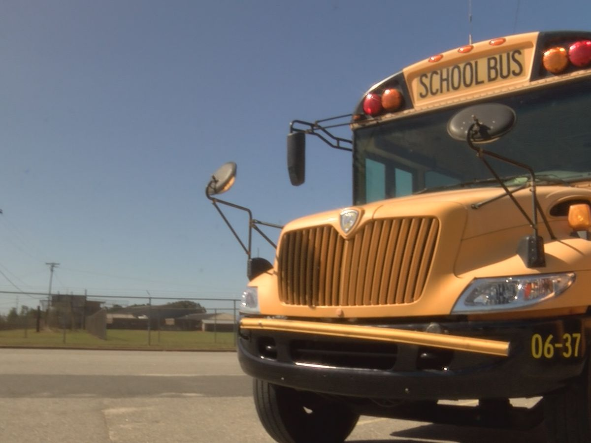 Internet coming to thousands of Sumter Co. students as virtual learning starts Monday