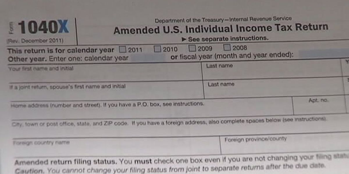 IRS warns against end of year pay stub loans