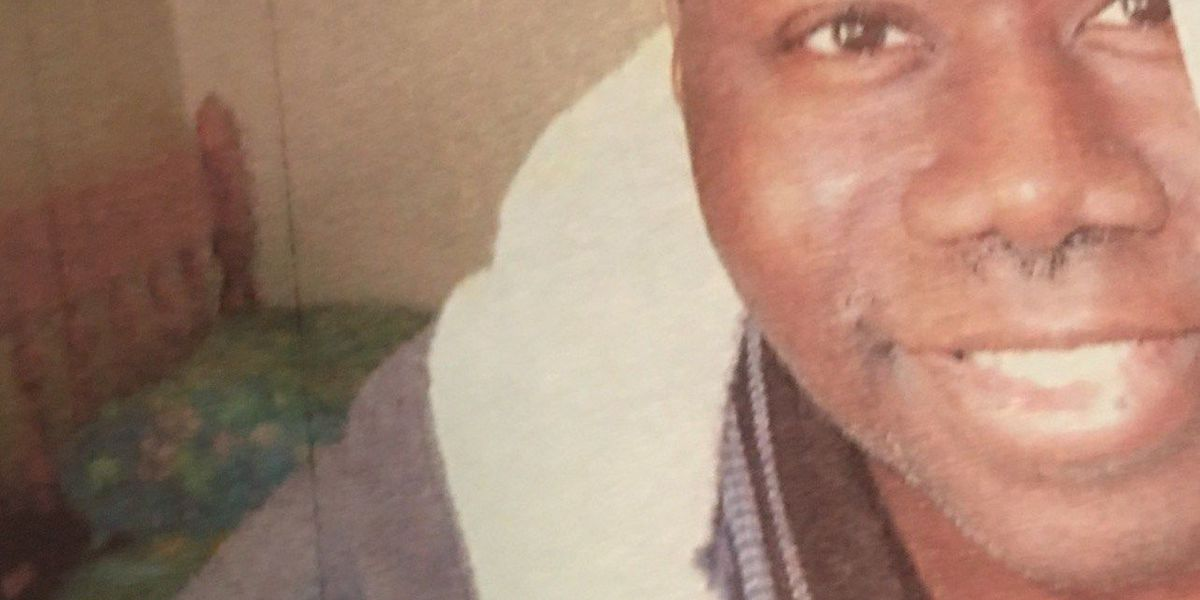 UPDATE: Missing man with mental illness recovered safely