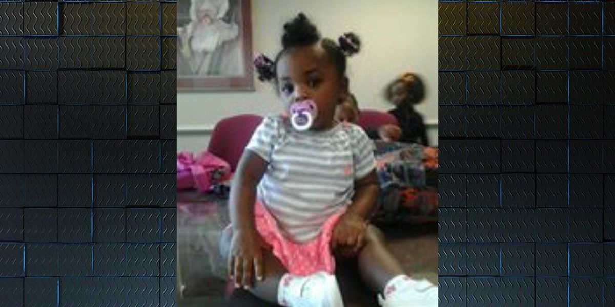 Autopsy 'inconclusive' in hidden toddler's death