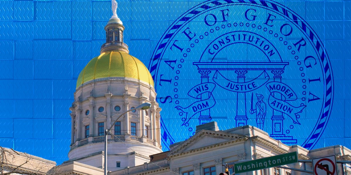 GA House approves $270M in hurricane aid