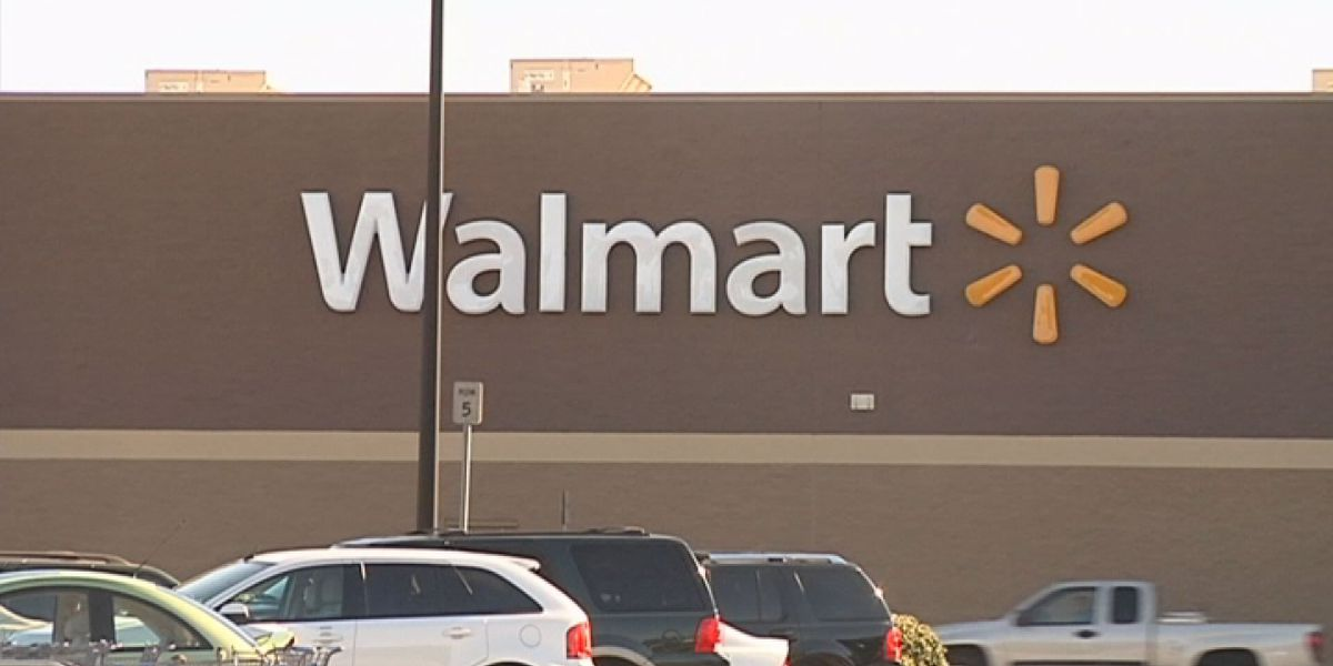 APD issues statement on misleading East Albany Walmart Facebook photo