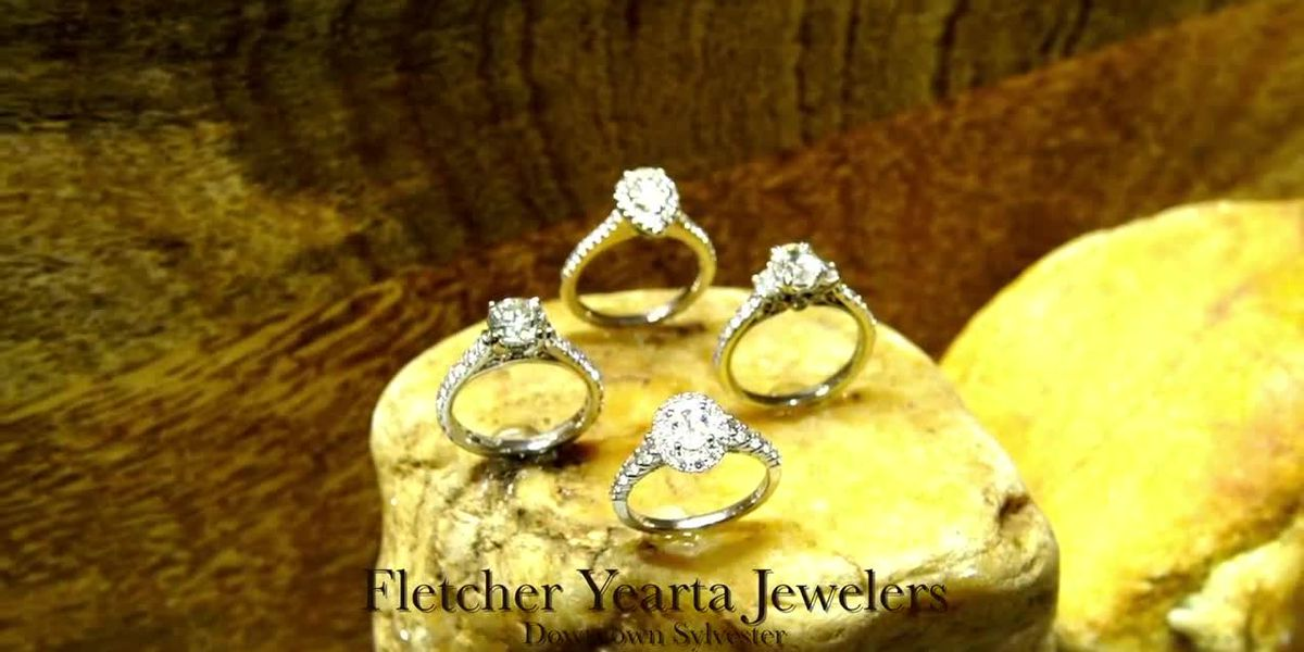 Ask The Expert - Fletcher Yearta Jewelry
