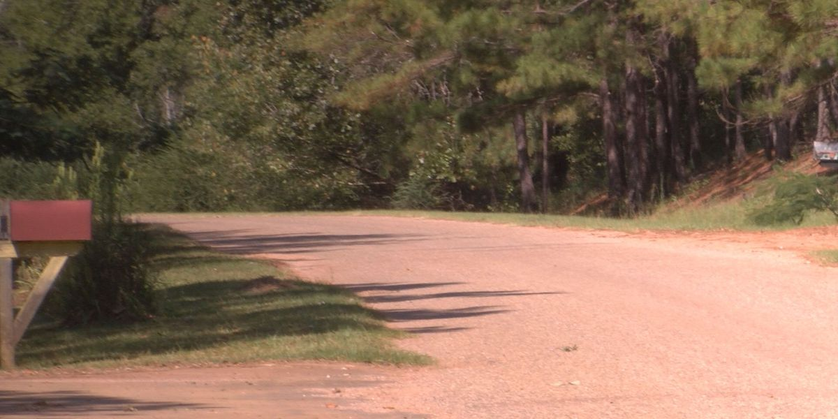 Man arrested for the death of his uncle in Randolph Co.