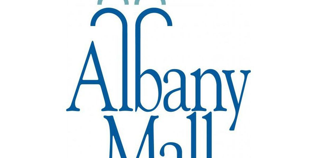 Albany Mall restaurants closed after water line break