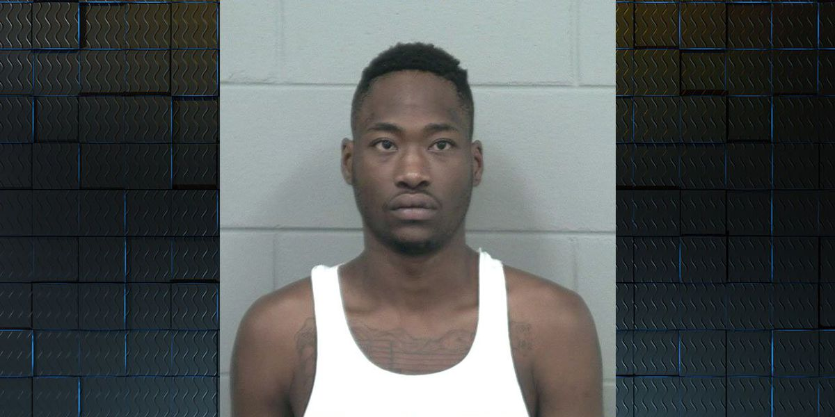 Injured victim in fatal Americus shooting charged