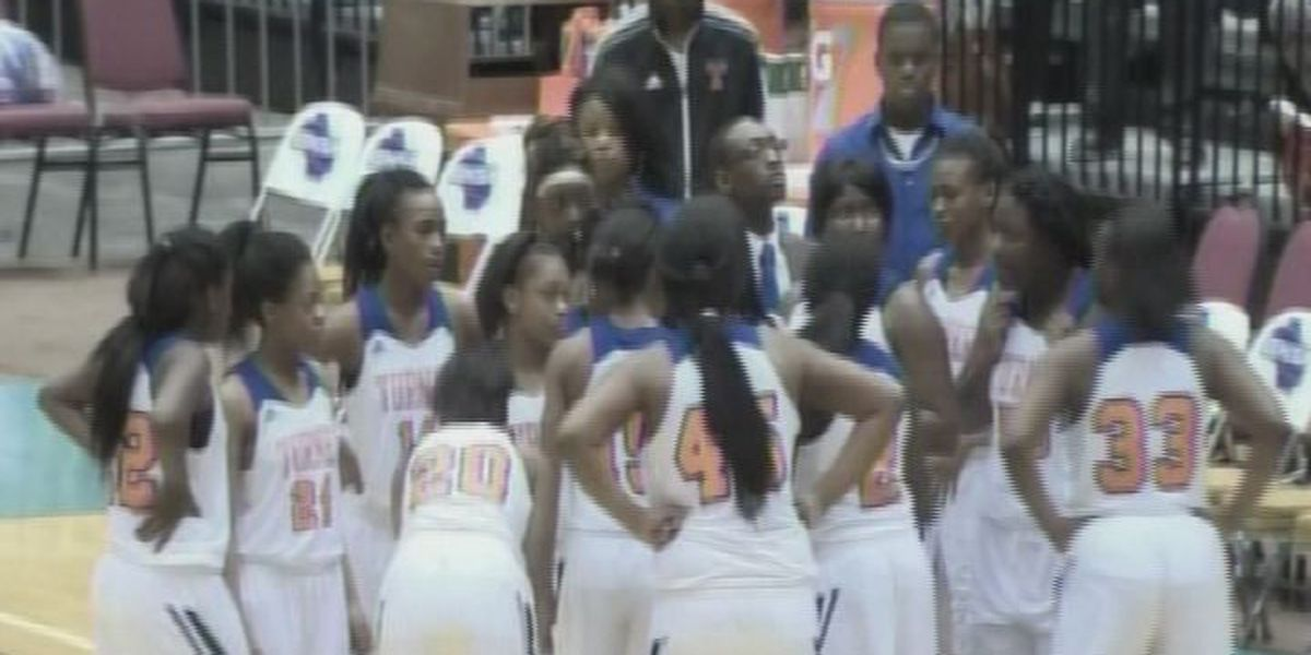 Turner Co. bid for state title ends with second place finish
