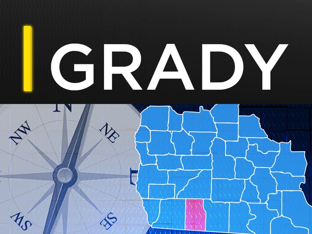 Teacher resigns from Grady Co. School System