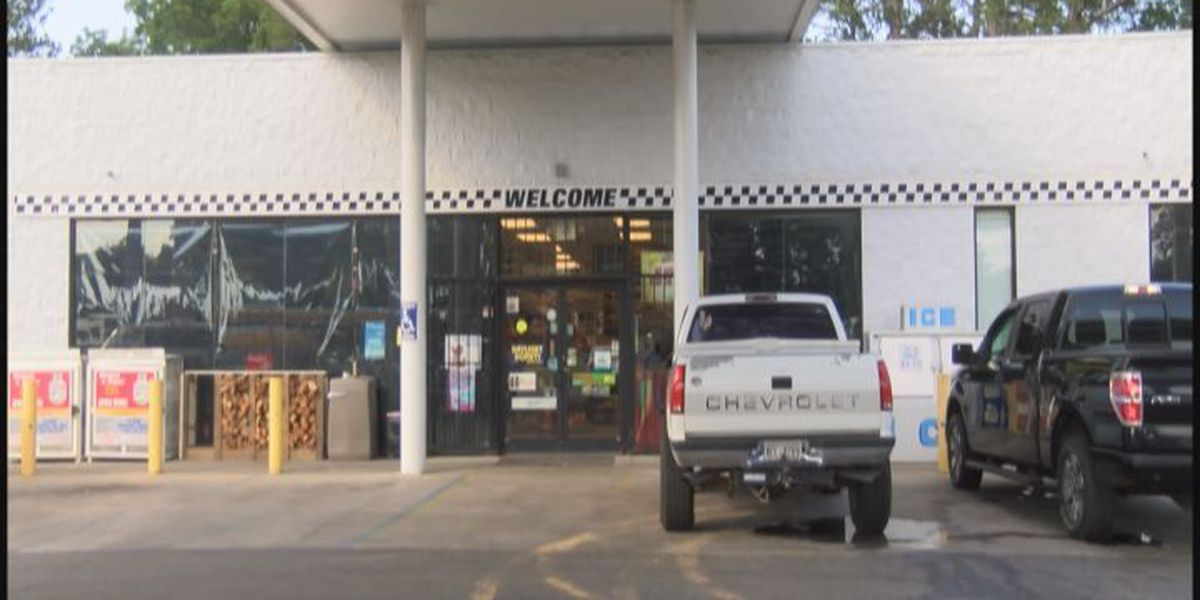 Moultrie man claims $383K Lottery ticket
