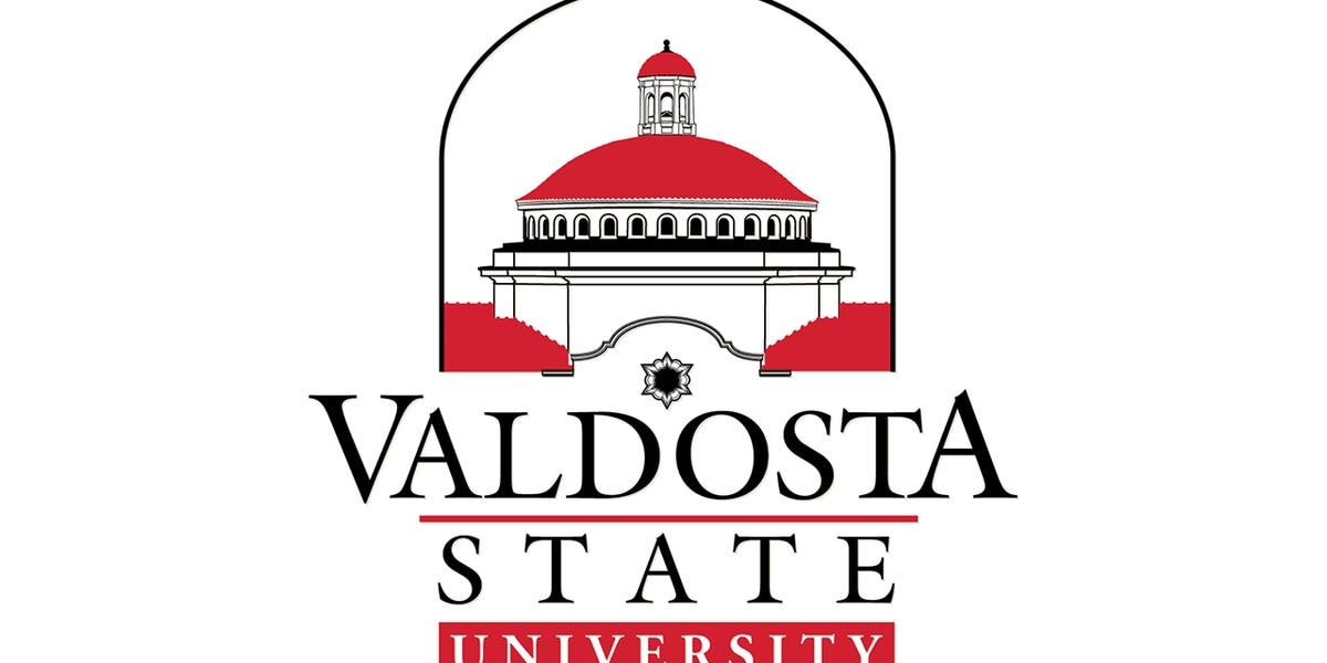 Valdosta State debuts new major in Emergent Media