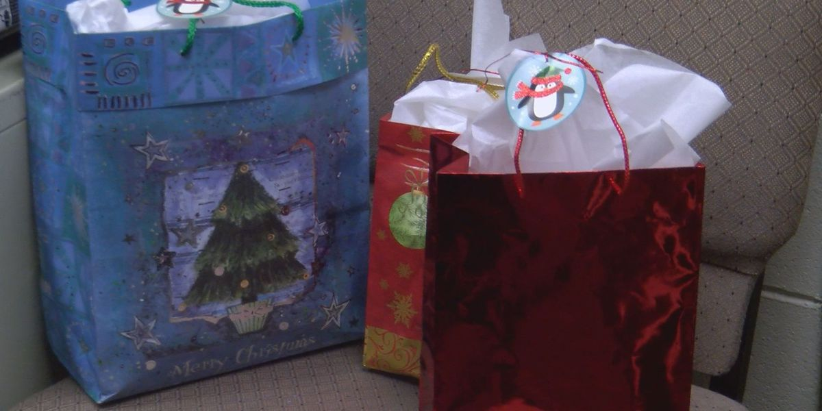 ARC encourages residents to adopt a family in need for holidays