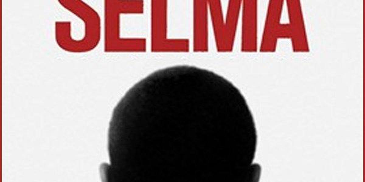 'Selma' worth $10M to Georgia