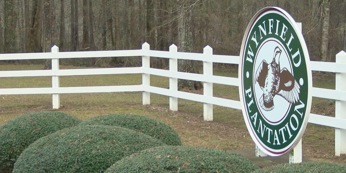 30th Anniversary Quail Hunt recruits businesses to Southwest Georgia