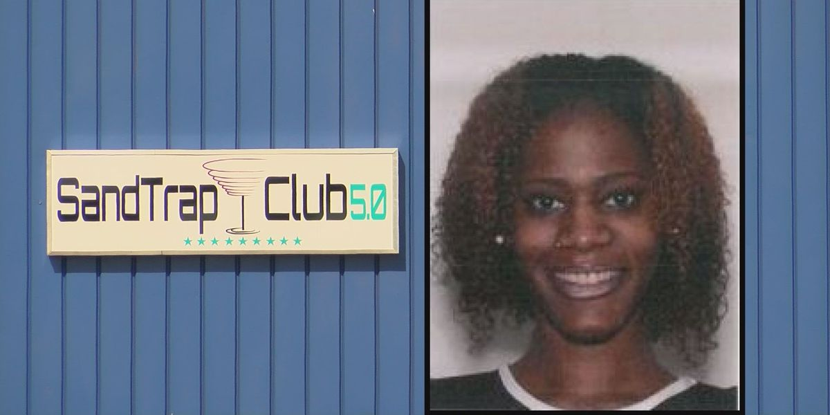 Wanted woman is former APD employee