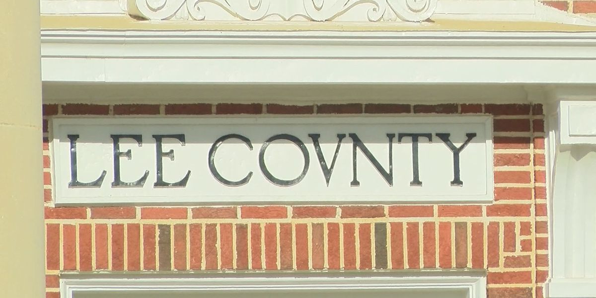 Lee Co. proposed budget brings good news for residents
