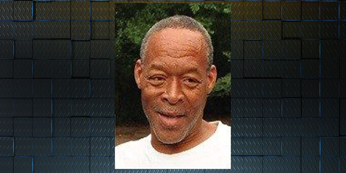 UPDATE: Skeletal remains found in Kentucky identified as Ashburn man missing since 2014