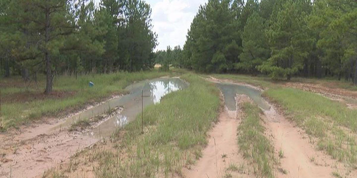 MCLB pulls plug on 2014 Mud Run